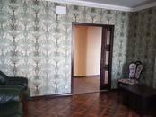 Квартиры,  Московская область Красногорск, цена 10 970 000 рублей, Фото