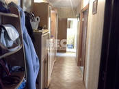 Квартиры,  Москва Речной вокзал, цена 9 250 000 рублей, Фото