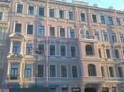 Квартиры,  Санкт-Петербург Площадь восстания, цена 10 100 000 рублей, Фото
