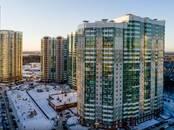Квартиры,  Московская область Красногорск, цена 5 109 000 рублей, Фото