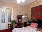Квартиры,  Санкт-Петербург Площадь Ленина, цена 12 200 000 рублей, Фото