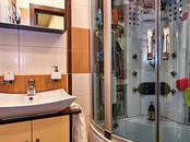 Квартиры,  Краснодарский край Краснодар, цена 7 630 000 рублей, Фото