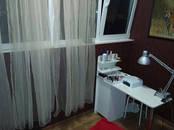 Квартиры,  Краснодарский край Краснодар, цена 5 390 000 рублей, Фото