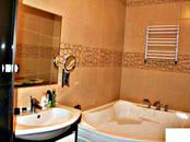 Квартиры,  Краснодарский край Краснодар, цена 3 790 000 рублей, Фото