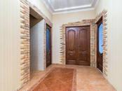 Квартиры,  Краснодарский край Краснодар, цена 8 899 000 рублей, Фото