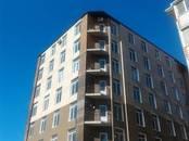 Квартиры,  Краснодарский край Краснодар, цена 700 000 рублей, Фото