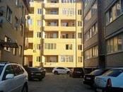 Квартиры,  Краснодарский край Краснодар, цена 500 000 рублей, Фото
