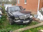 Запчасти и аксессуары,  Газ 3110, цена 25 000 рублей, Фото