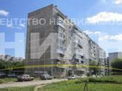 Квартиры,  Новосибирская область Новосибирск, цена 2 768 000 рублей, Фото