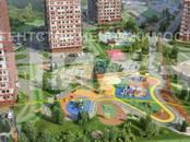 Квартиры,  Новосибирская область Новосибирск, цена 2 573 000 рублей, Фото