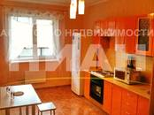 Квартиры,  Новосибирская область Новосибирск, цена 3 560 000 рублей, Фото