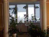 Квартиры,  Новосибирская область Новосибирск, цена 10 777 000 рублей, Фото