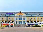 Магазины,  Владимирская область Владимир, цена 12 720 000 рублей, Фото