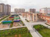 Квартиры,  Новосибирская область Новосибирск, цена 1 989 000 рублей, Фото