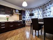 Квартиры,  Краснодарский край Краснодар, цена 8 600 000 рублей, Фото