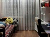 Квартиры,  Краснодарский край Краснодар, цена 5 500 000 рублей, Фото