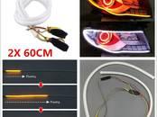 Запчасти и аксессуары,  Audi Лампы, Xenon, цена 1 400 рублей, Фото