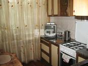 Квартиры,  Москва Войковская, цена 17 000 рублей/мес., Фото