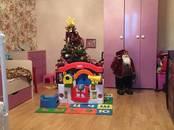Квартиры,  Санкт-Петербург Ленинский проспект, цена 4 200 000 рублей, Фото