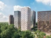 Квартиры,  Москва Кунцевская, цена 20 535 200 рублей, Фото