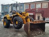 Автопогрузчики, цена 890 000 рублей, Фото