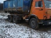 Контейнеровозы, цена 500 рублей, Фото