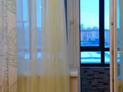 Квартиры,  Санкт-Петербург Старая деревня, цена 5 500 000 рублей, Фото