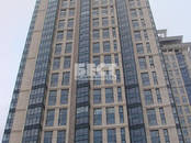 Квартиры,  Москва Парк победы, цена 33 200 000 рублей, Фото