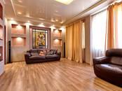 Квартиры,  Краснодарский край Краснодар, цена 8 500 000 рублей, Фото