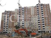 Квартиры,  Московская область Красноармейск, цена 1 750 000 рублей, Фото