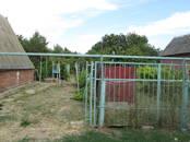 Дачи и огороды,  Ростовскаяобласть Азов, цена 750 000 рублей, Фото