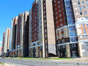 Другое,  Москва Бунинская аллея, цена 129 500 рублей/мес., Фото