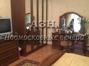 Дачи и огороды,  Московская область Королев, цена 18 900 000 рублей, Фото