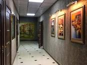 Офисы,  Московская область Домодедово, цена 14 400 рублей/мес., Фото