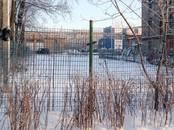 Земля и участки,  Санкт-Петербург Другое, цена 120 000 рублей/мес., Фото