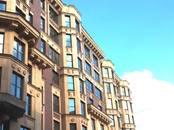 Квартиры,  Москва Чкаловская, цена 55 000 000 рублей, Фото