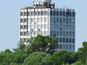 Офисы,  Тверскаяобласть Другое, цена 208 430 рублей/мес., Фото