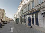 Здания и комплексы,  Москва Другое, цена 3 643 040 рублей/мес., Фото