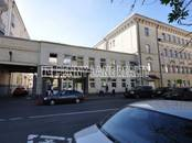 Офисы,  Москва Павелецкая, цена 206 667 рублей/мес., Фото