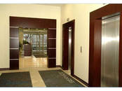 Офисы,  Москва Дубровка, цена 72 000 000 рублей, Фото