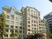 Офисы,  Москва Павелецкая, цена 210 000 рублей/мес., Фото