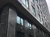 Квартиры,  Москва Маяковская, цена 74 000 000 рублей, Фото