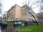 Здания и комплексы,  Москва Таганская, цена 1 765 500 000 рублей, Фото