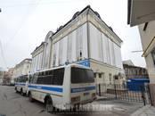 Здания и комплексы,  Москва Трубная, цена 739 952 474 рублей, Фото
