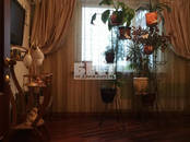 Квартиры,  Москва Алма-Атинская, цена 9 999 000 рублей, Фото