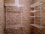 Строительные работы,  Отделочные, внутренние работы Штукатурные работы, цена 1 500 рублей, Фото