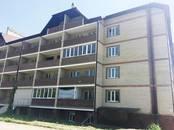 Квартиры,  Краснодарский край Динская, цена 600 000 рублей, Фото