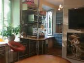 Квартиры,  Москва Нижегородская, цена 7 100 000 рублей, Фото