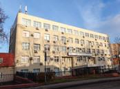 Офисы,  Москва Ботанический сад, цена 55 000 рублей/мес., Фото