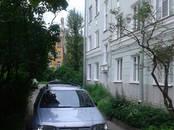 Квартиры,  Санкт-Петербург Политехническая, цена 25 000 рублей/мес., Фото
